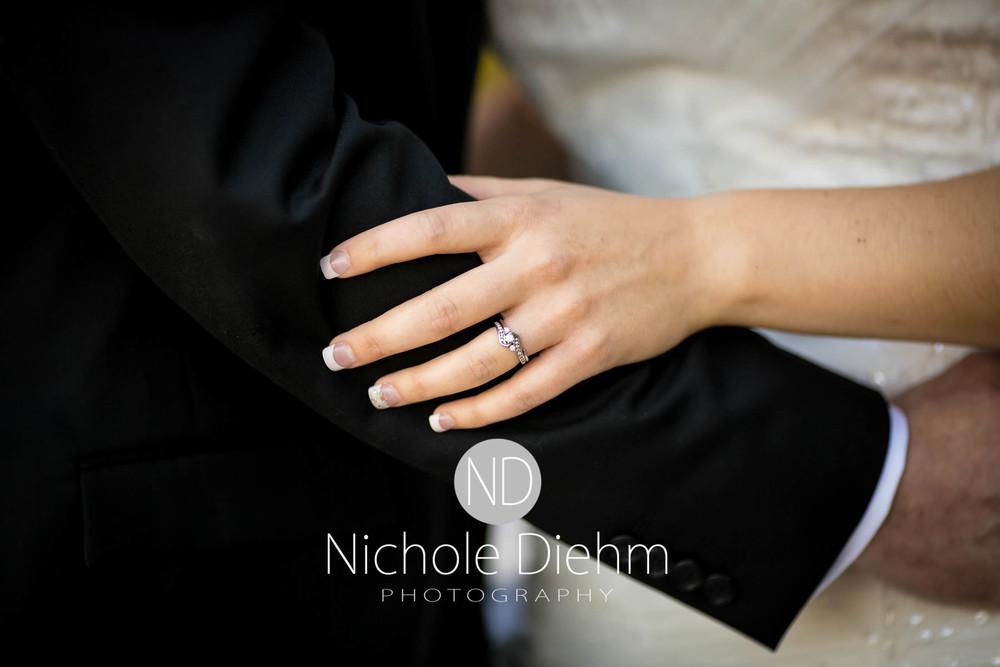 Cedar-Falls-Wedding-Photography-116.jpg
