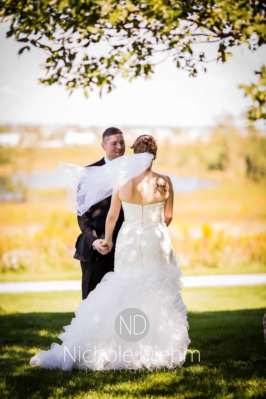 Cedar-Falls-Wedding-Photography-115.jpg