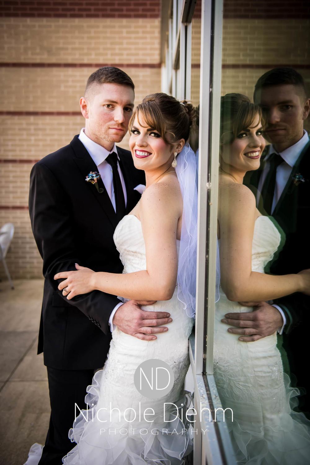 Cedar-Falls-Wedding-Photography-118.jpg