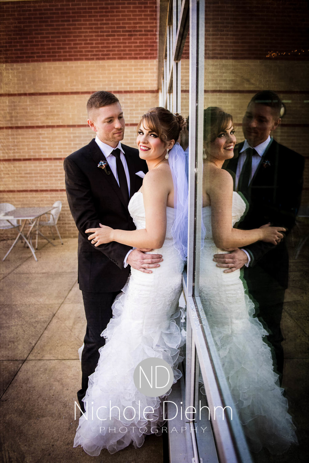 Cedar-Falls-Wedding-Photography-117.jpg