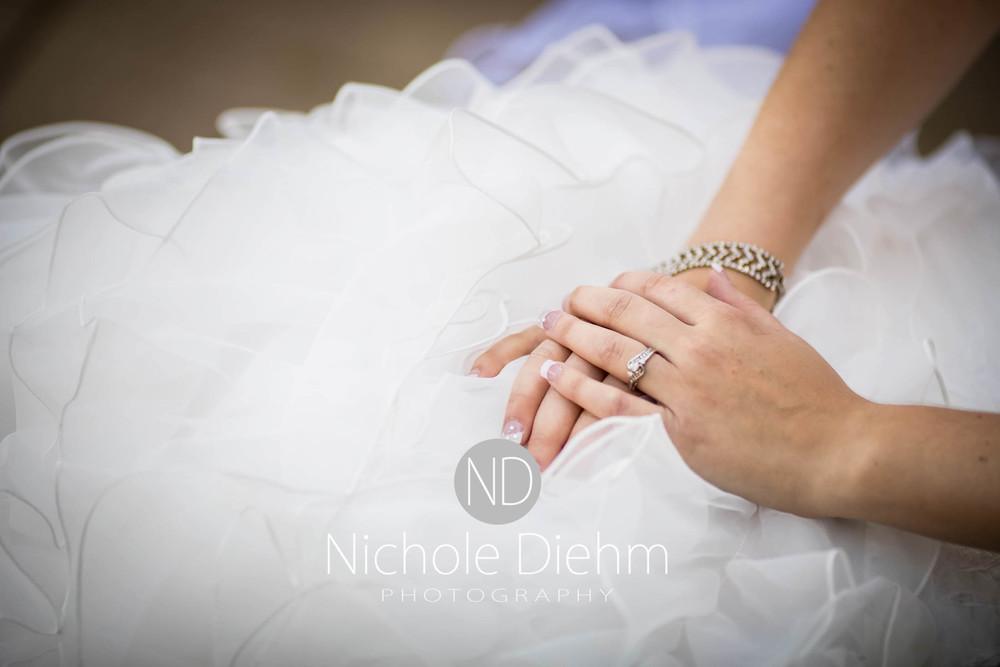 Cedar-Falls-Wedding-Photography-120.jpg