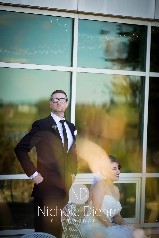 Cedar-Falls-Wedding-Photography-123.jpg