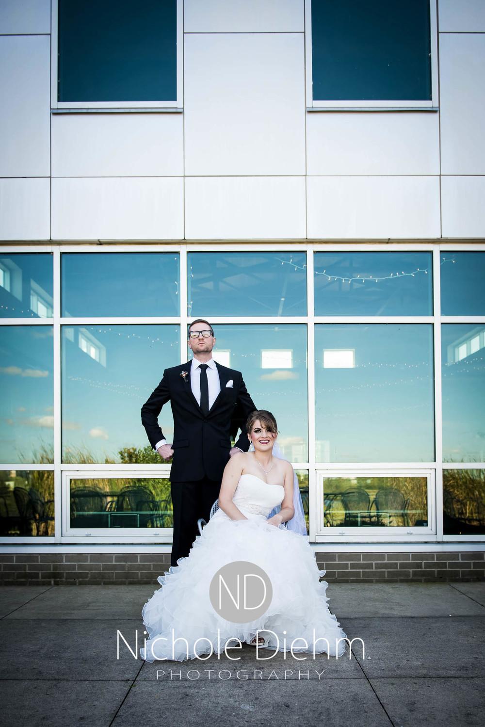 Cedar-Falls-Wedding-Photography-124.jpg