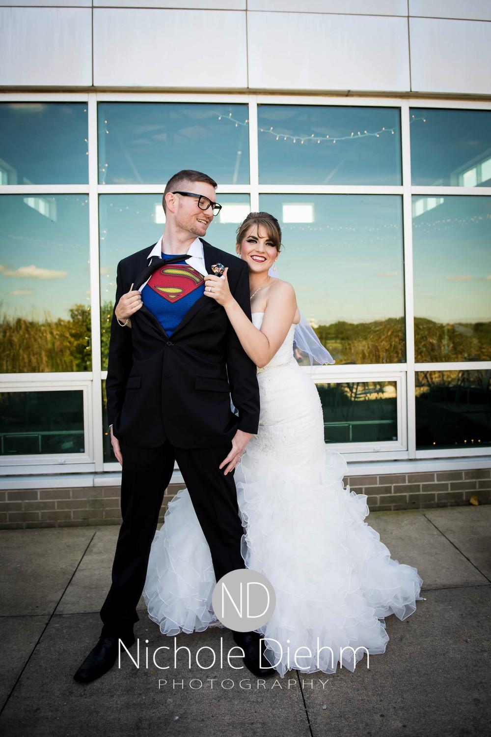 Cedar-Falls-Wedding-Photography-127.jpg