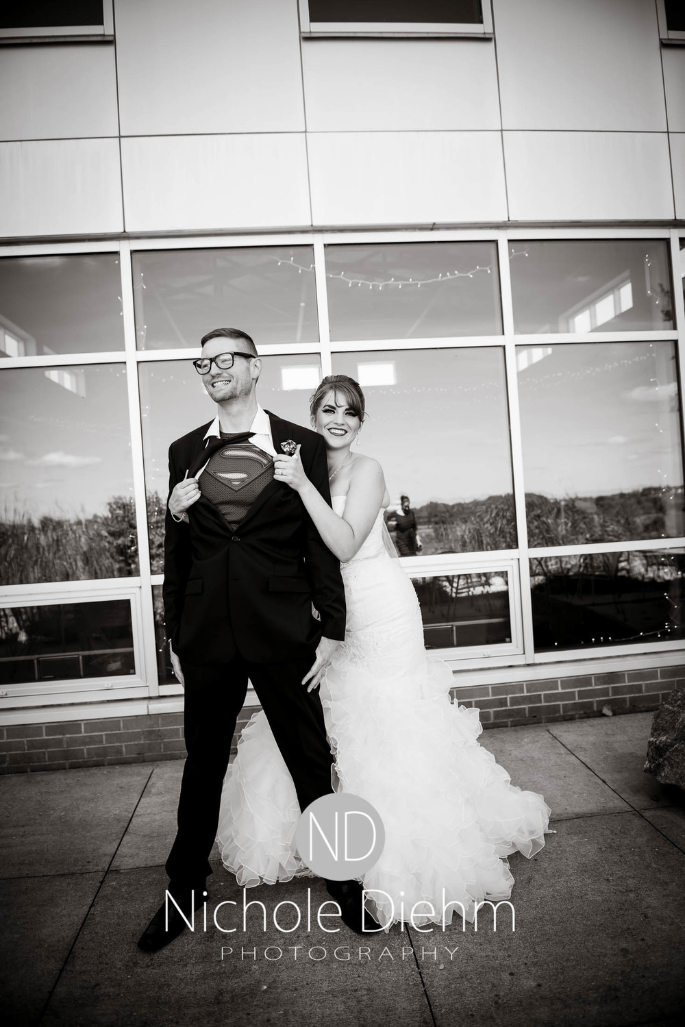 Cedar-Falls-Wedding-Photography-128.jpg