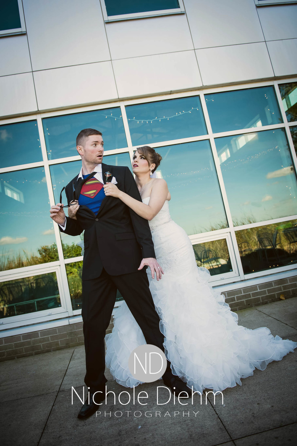 Cedar-Falls-Wedding-Photography-130.jpg