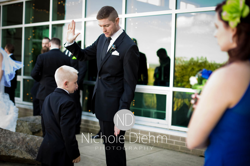 Cedar-Falls-Wedding-Photography-132.jpg