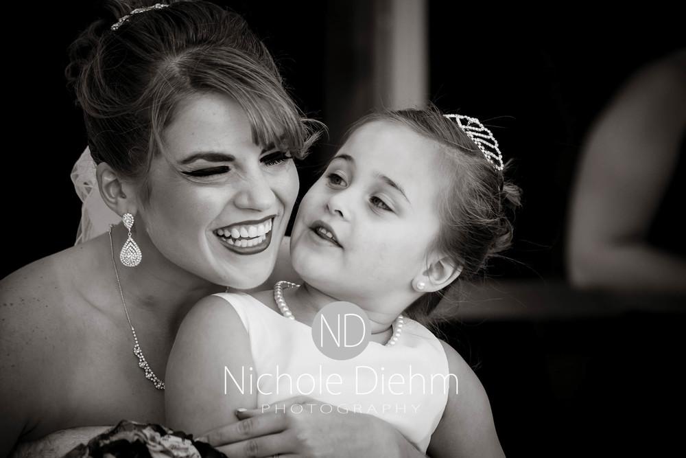 Cedar-Falls-Wedding-Photography-133.jpg