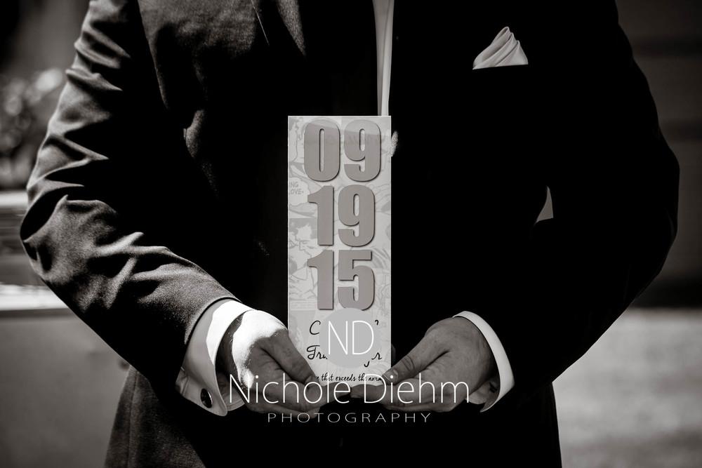 Cedar-Falls-Wedding-Photography-134.jpg