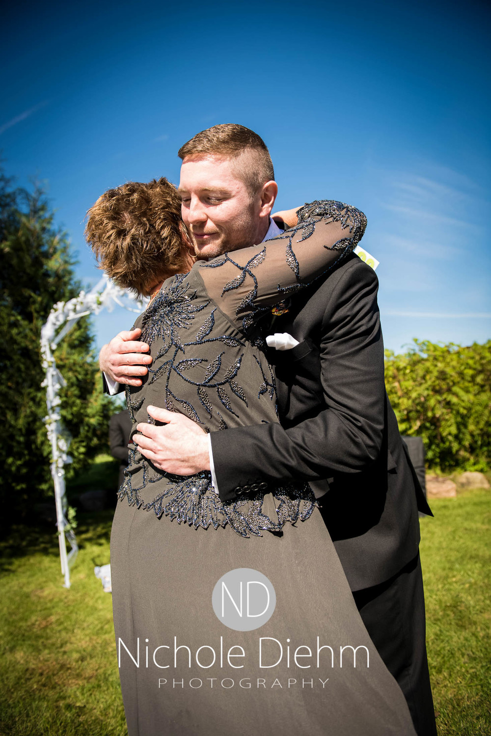 Cedar-Falls-Wedding-Photography-136.jpg