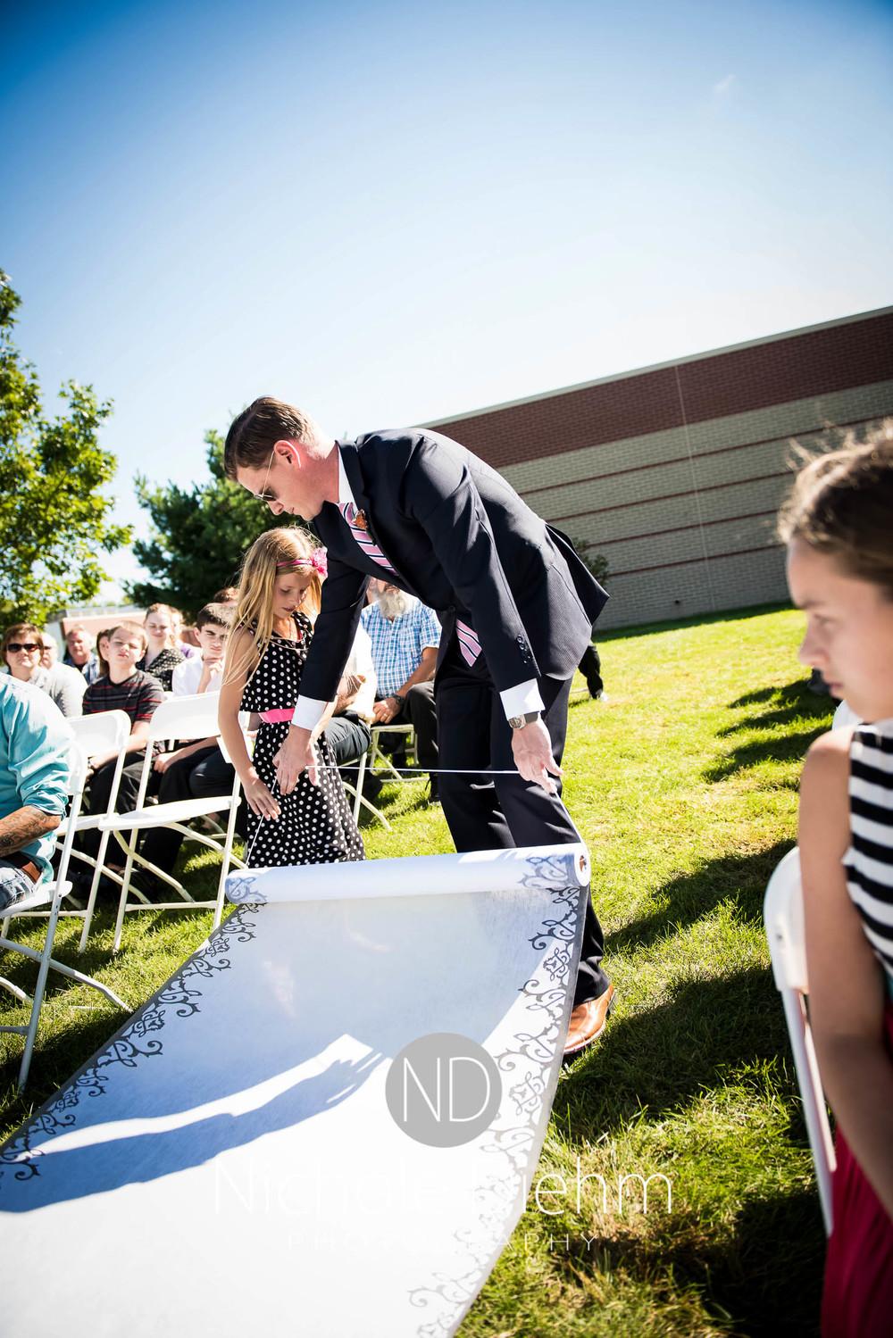 Cedar-Falls-Wedding-Photography-137.jpg