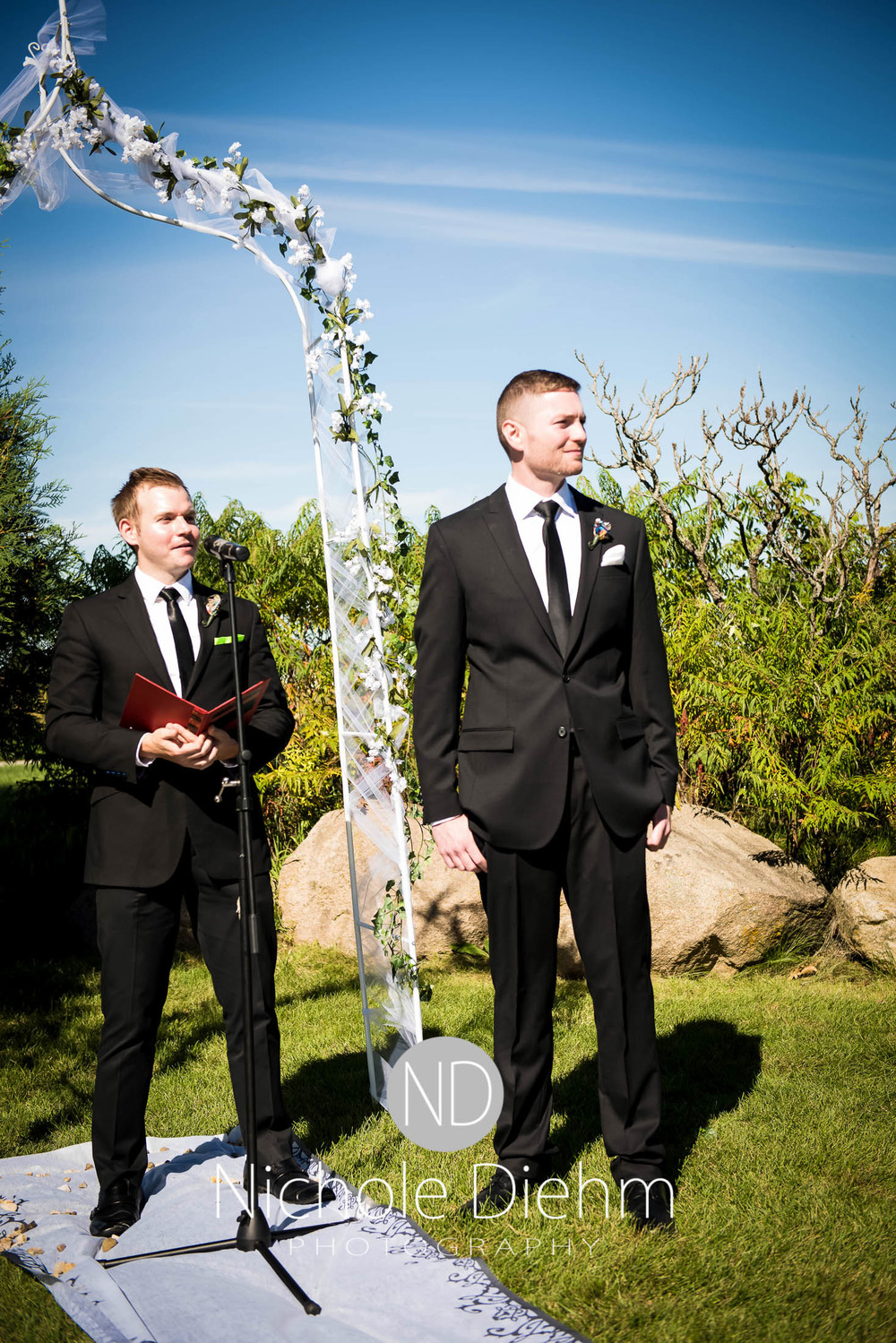 Cedar-Falls-Wedding-Photography-138.jpg