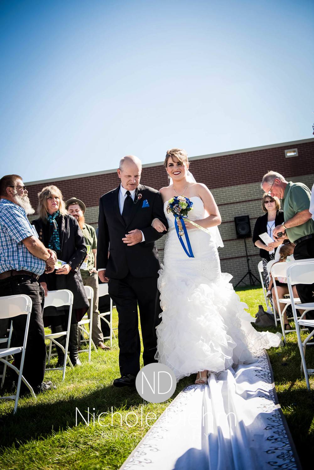 Cedar-Falls-Wedding-Photography-142.jpg