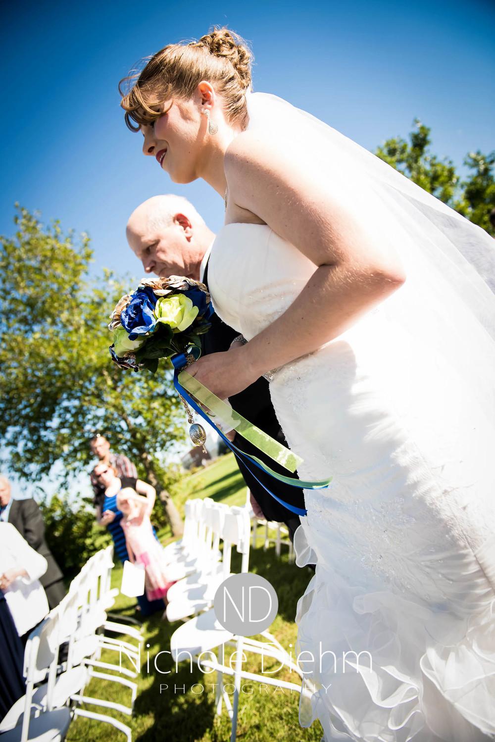 Cedar-Falls-Wedding-Photography-143.jpg