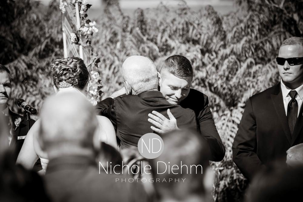 Cedar-Falls-Wedding-Photography-145.jpg