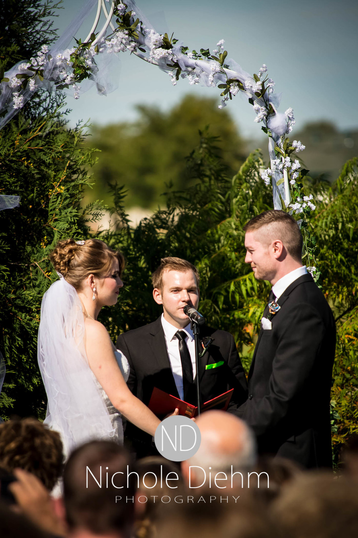 Cedar-Falls-Wedding-Photography-147.jpg