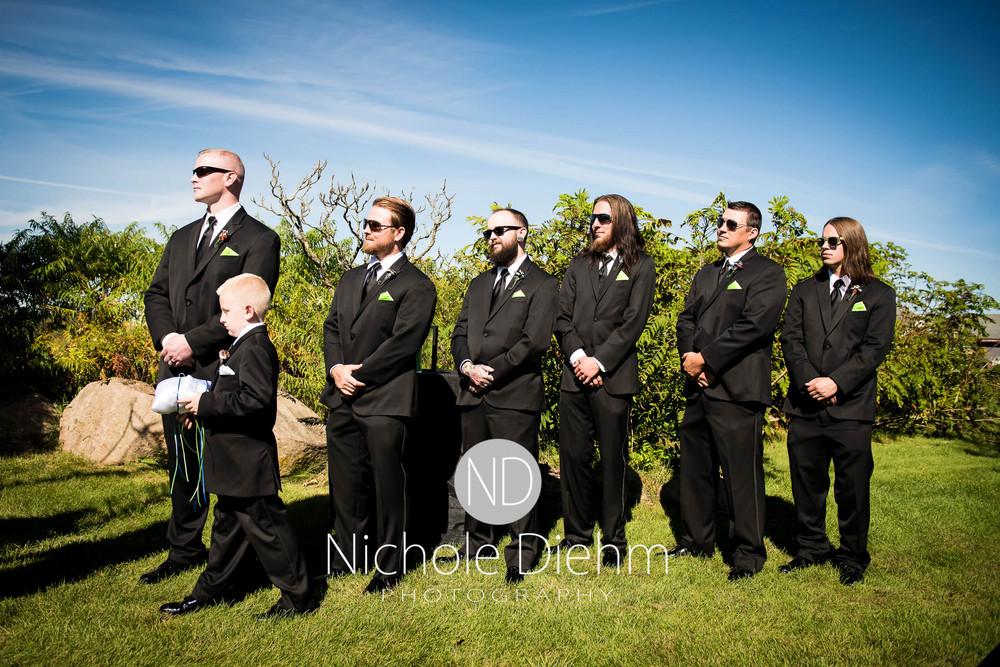 Cedar-Falls-Wedding-Photography-153.jpg