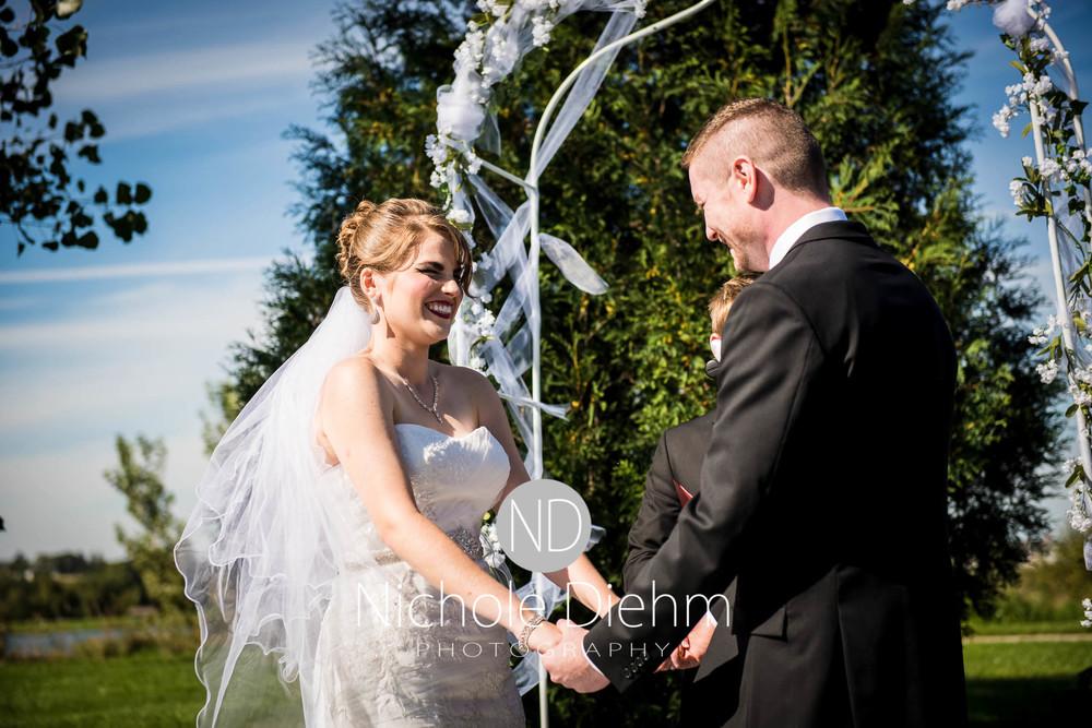 Cedar-Falls-Wedding-Photography-151.jpg