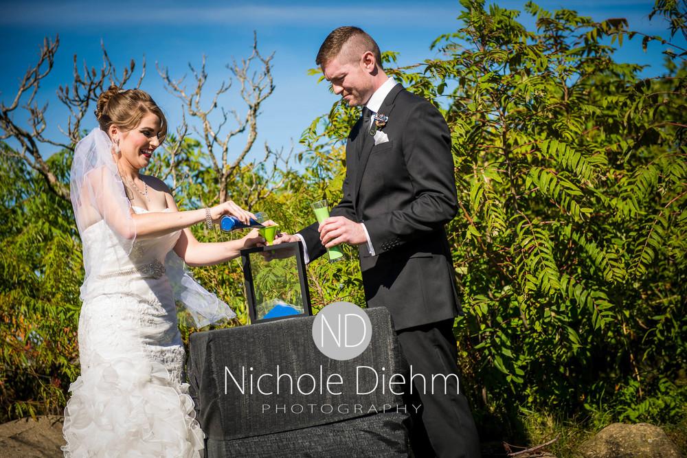 Cedar-Falls-Wedding-Photography-154.jpg