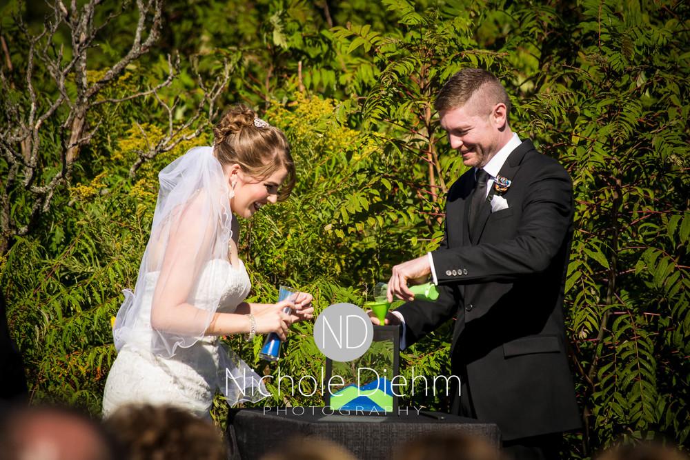 Cedar-Falls-Wedding-Photography-155.jpg