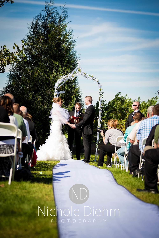 Cedar-Falls-Wedding-Photography-157.jpg