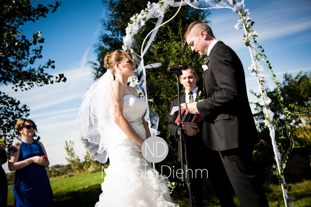 Cedar-Falls-Wedding-Photography-158.jpg