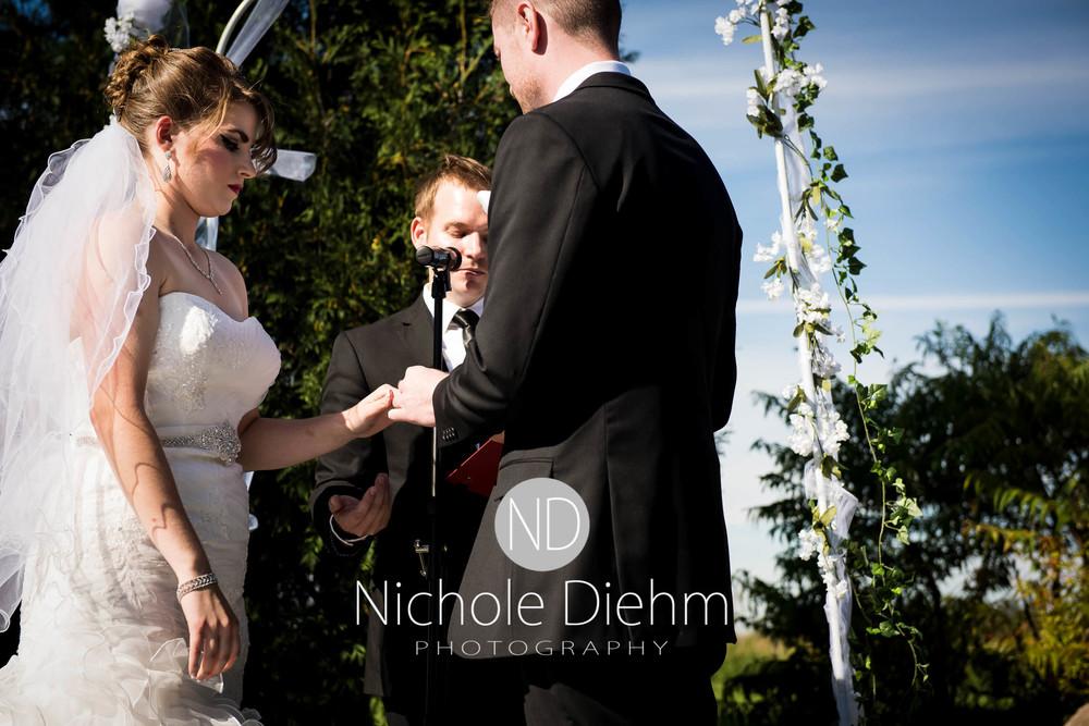 Cedar-Falls-Wedding-Photography-160.jpg