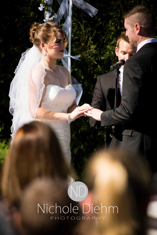 Cedar-Falls-Wedding-Photography-162.jpg