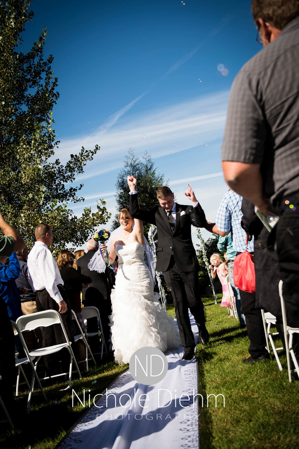 Cedar-Falls-Wedding-Photography-165.jpg