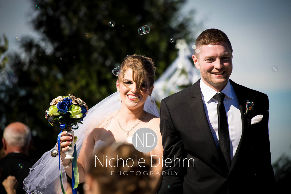 Cedar-Falls-Wedding-Photography-166.jpg