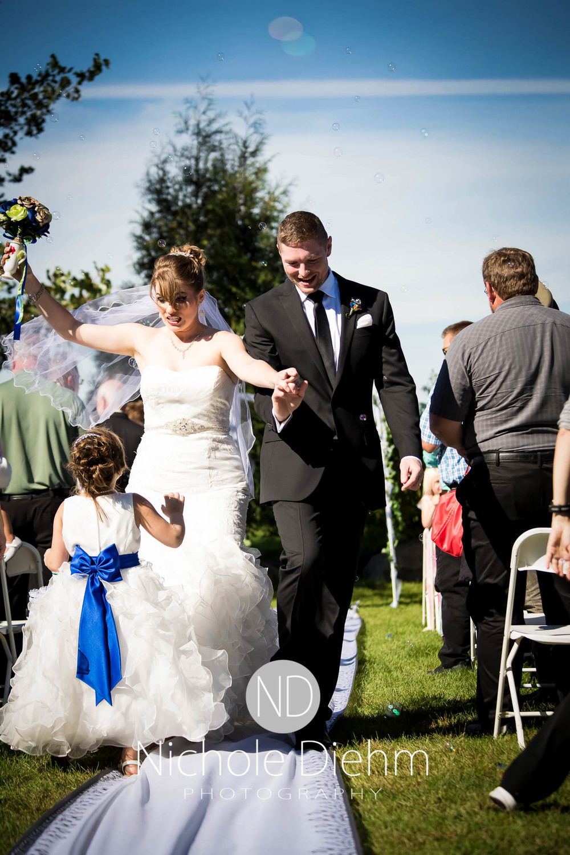 Cedar-Falls-Wedding-Photography-167.jpg