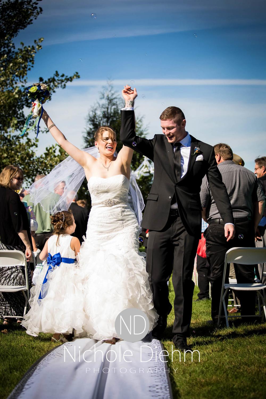 Cedar-Falls-Wedding-Photography-168.jpg