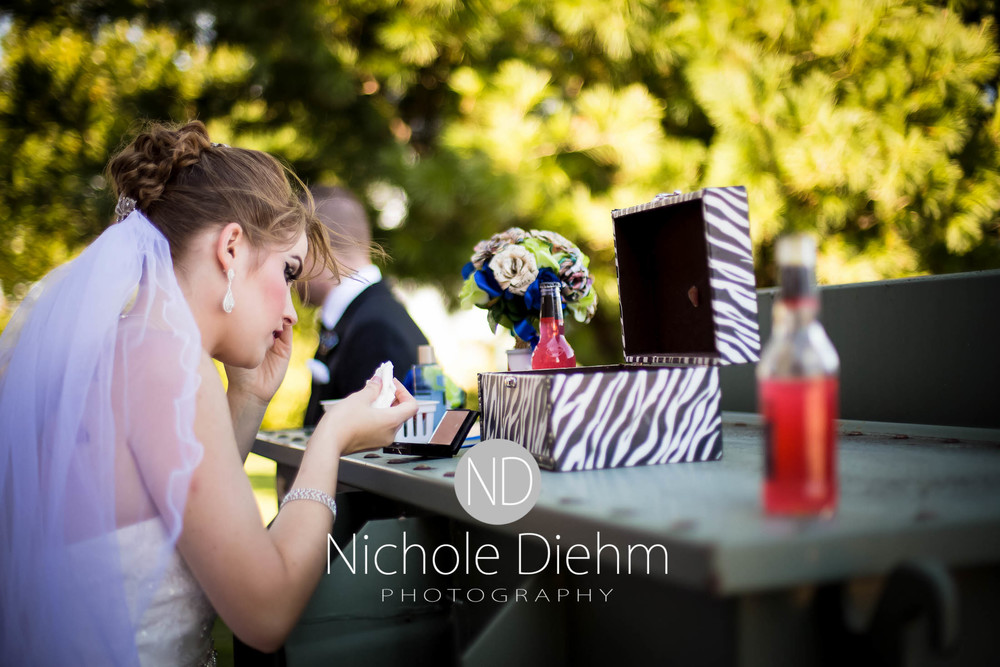 Cedar-Falls-Wedding-Photography-170.jpg