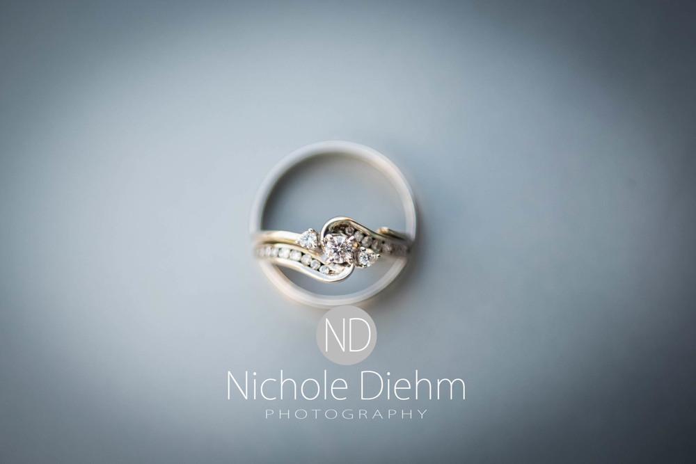 Cedar-Falls-Wedding-Photography-175.jpg