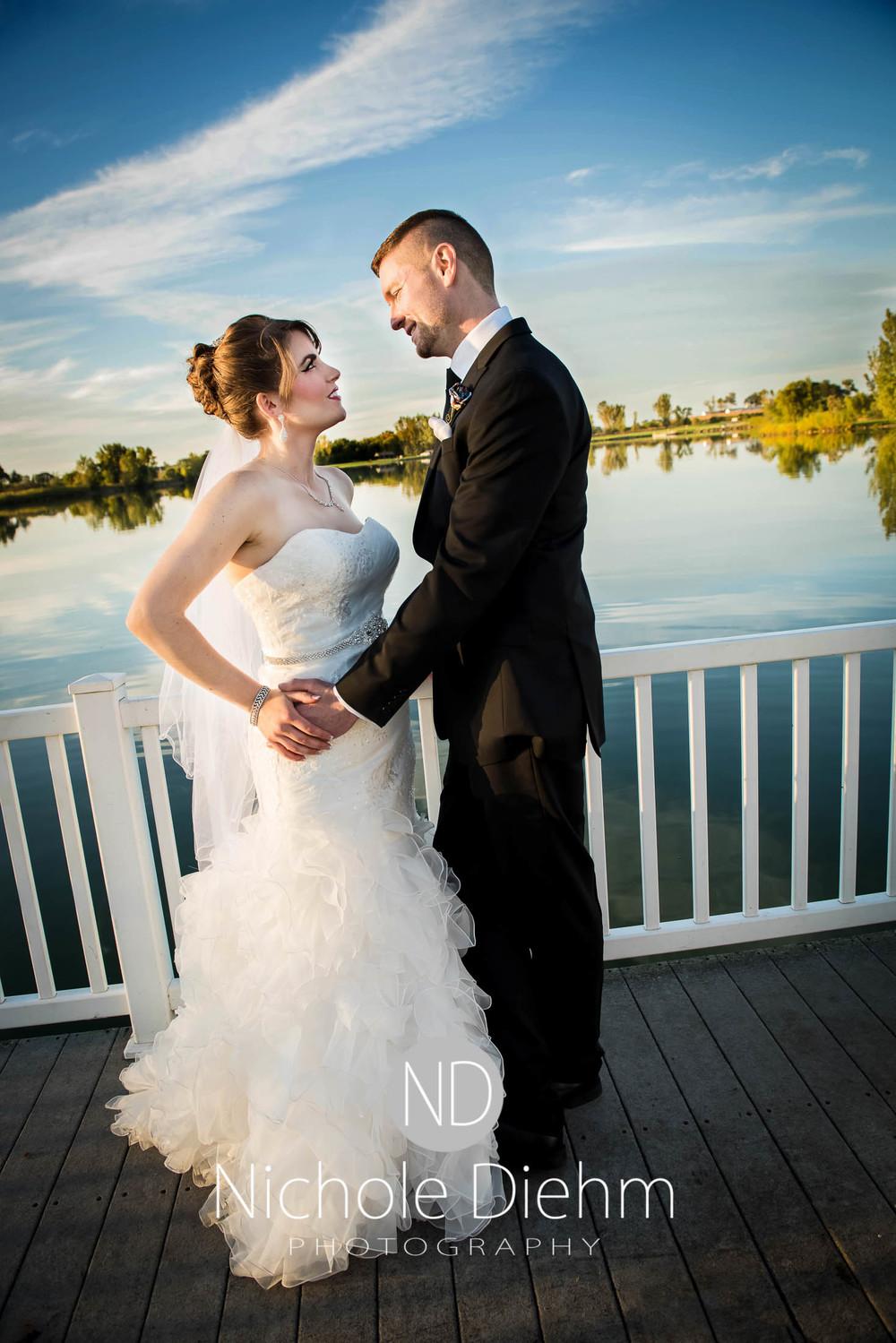 Cedar-Falls-Wedding-Photography-178.jpg