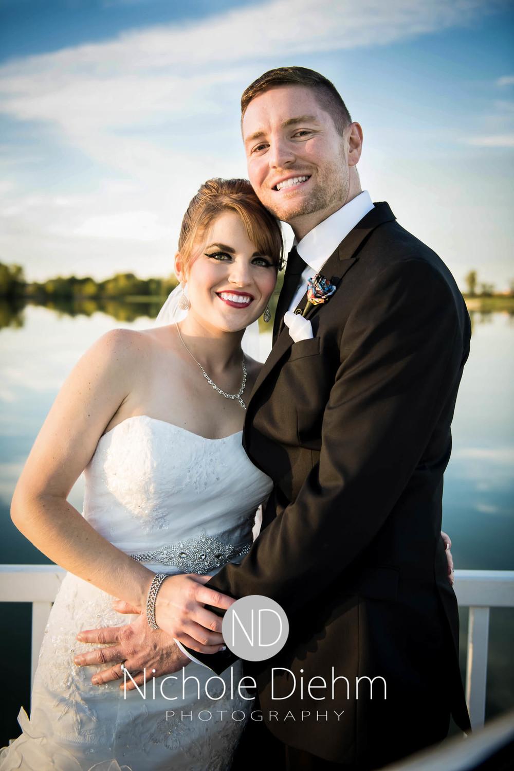 Cedar-Falls-Wedding-Photography-179.jpg
