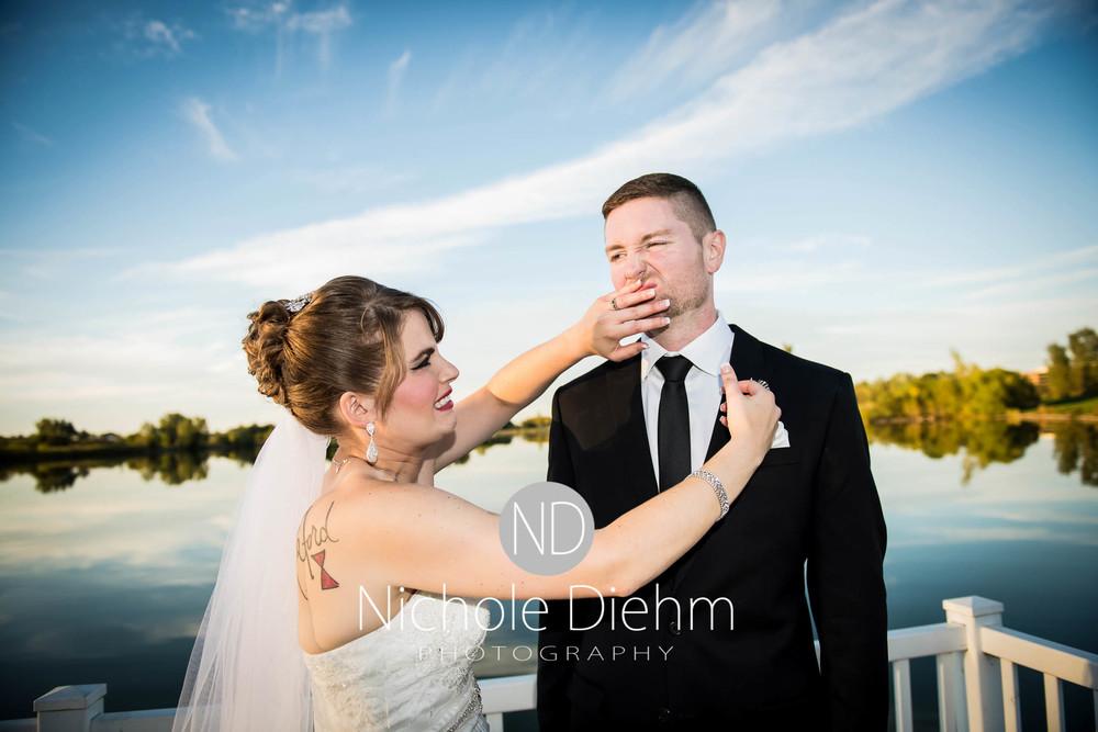 Cedar-Falls-Wedding-Photography-183.jpg