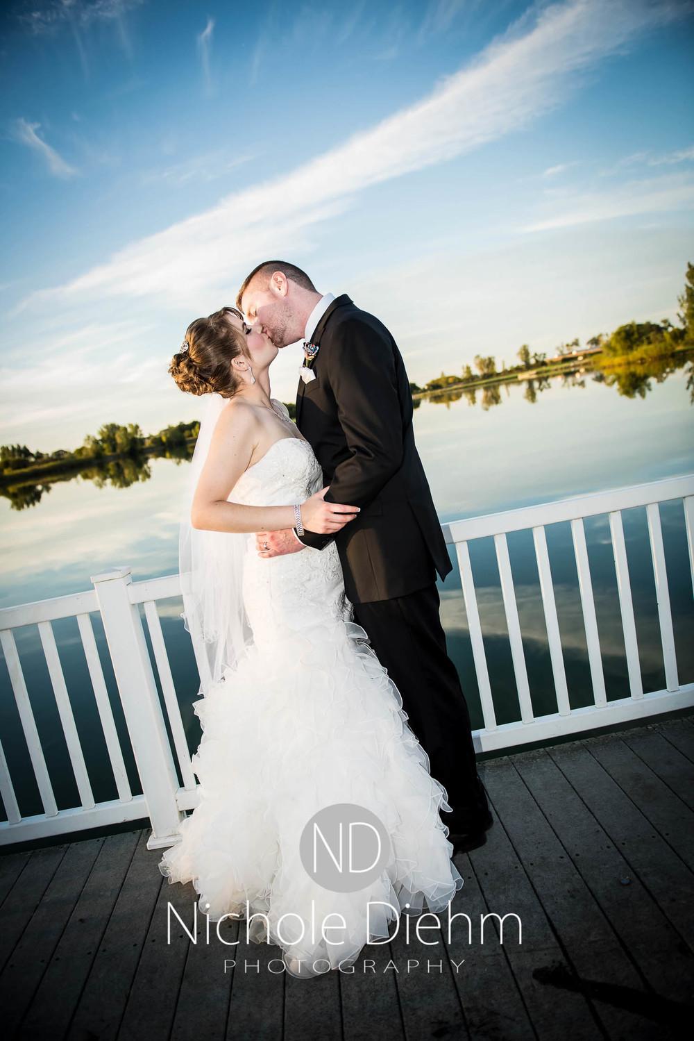 Cedar-Falls-Wedding-Photography-182.jpg