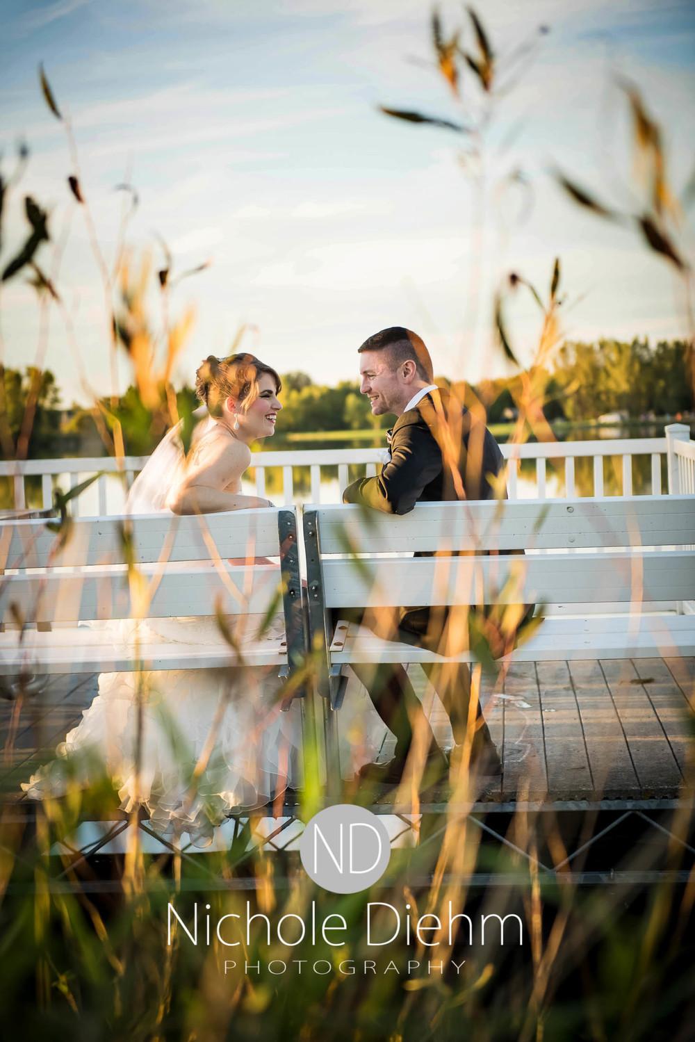 Cedar-Falls-Wedding-Photography-184.jpg