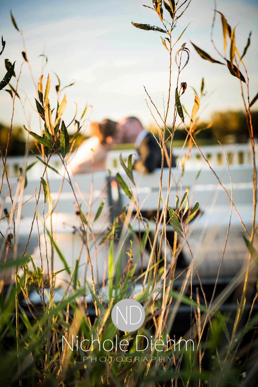 Cedar-Falls-Wedding-Photography-185.jpg