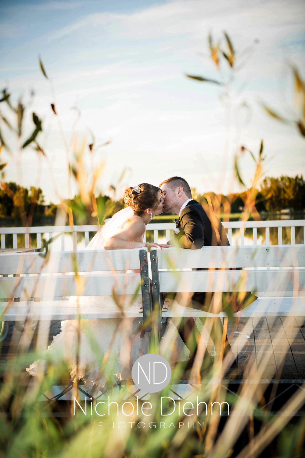 Cedar-Falls-Wedding-Photography-186.jpg