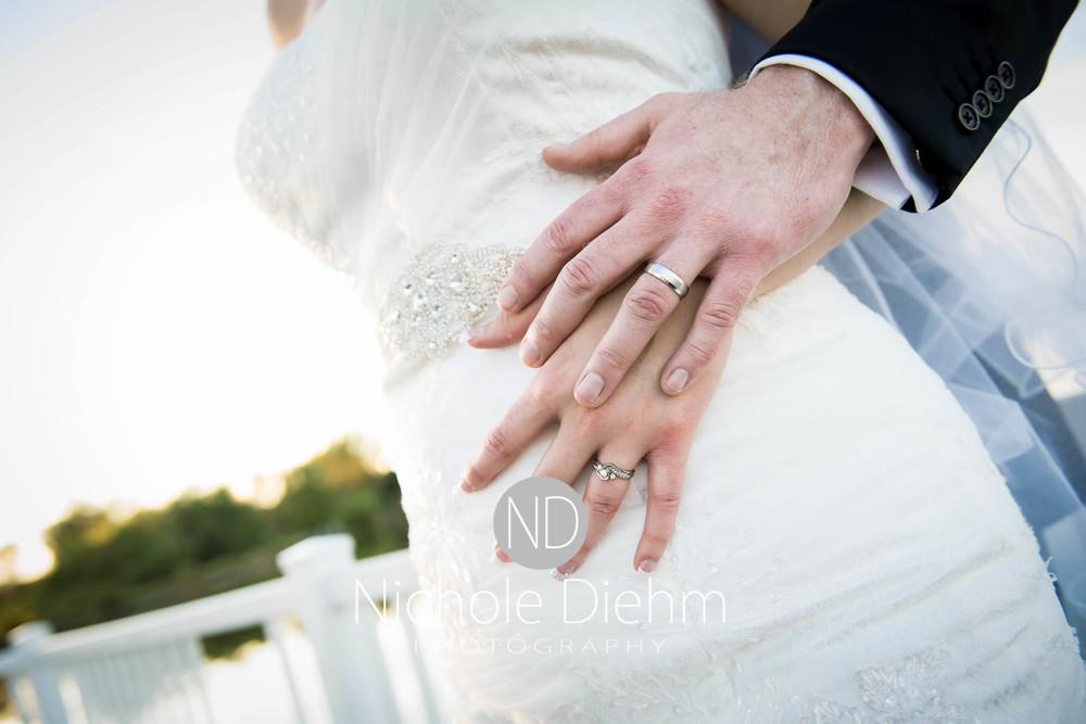 Cedar-Falls-Wedding-Photography-188.jpg