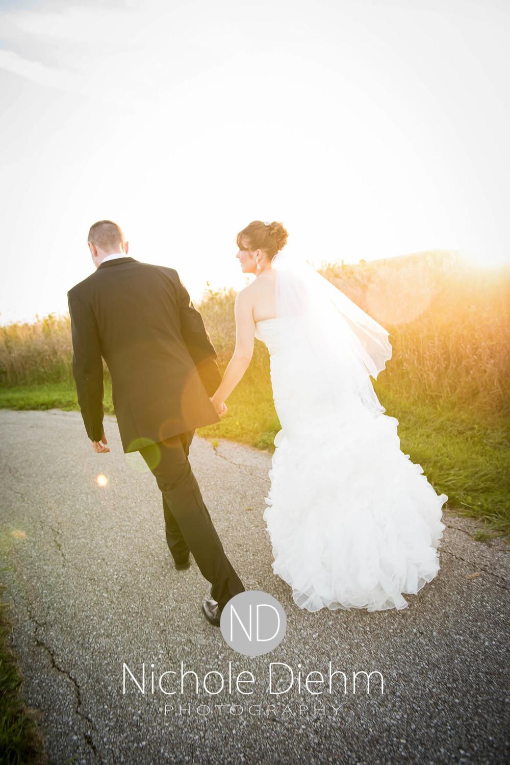 Cedar-Falls-Wedding-Photography-189.jpg