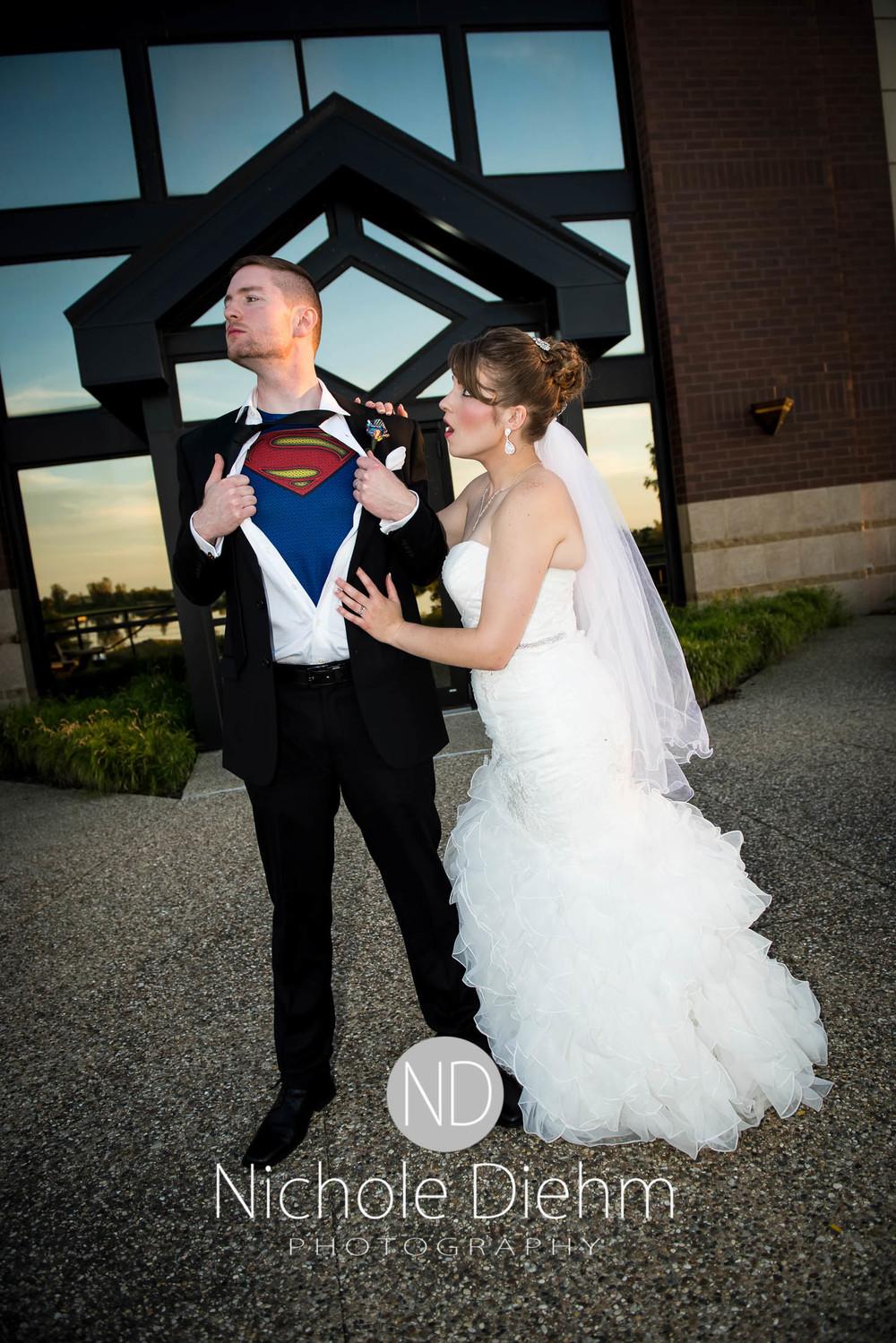 Cedar-Falls-Wedding-Photography-193.jpg