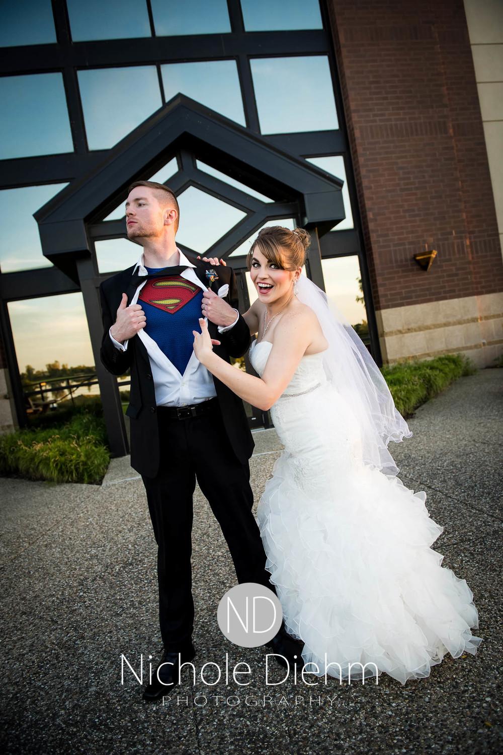 Cedar-Falls-Wedding-Photography-194.jpg