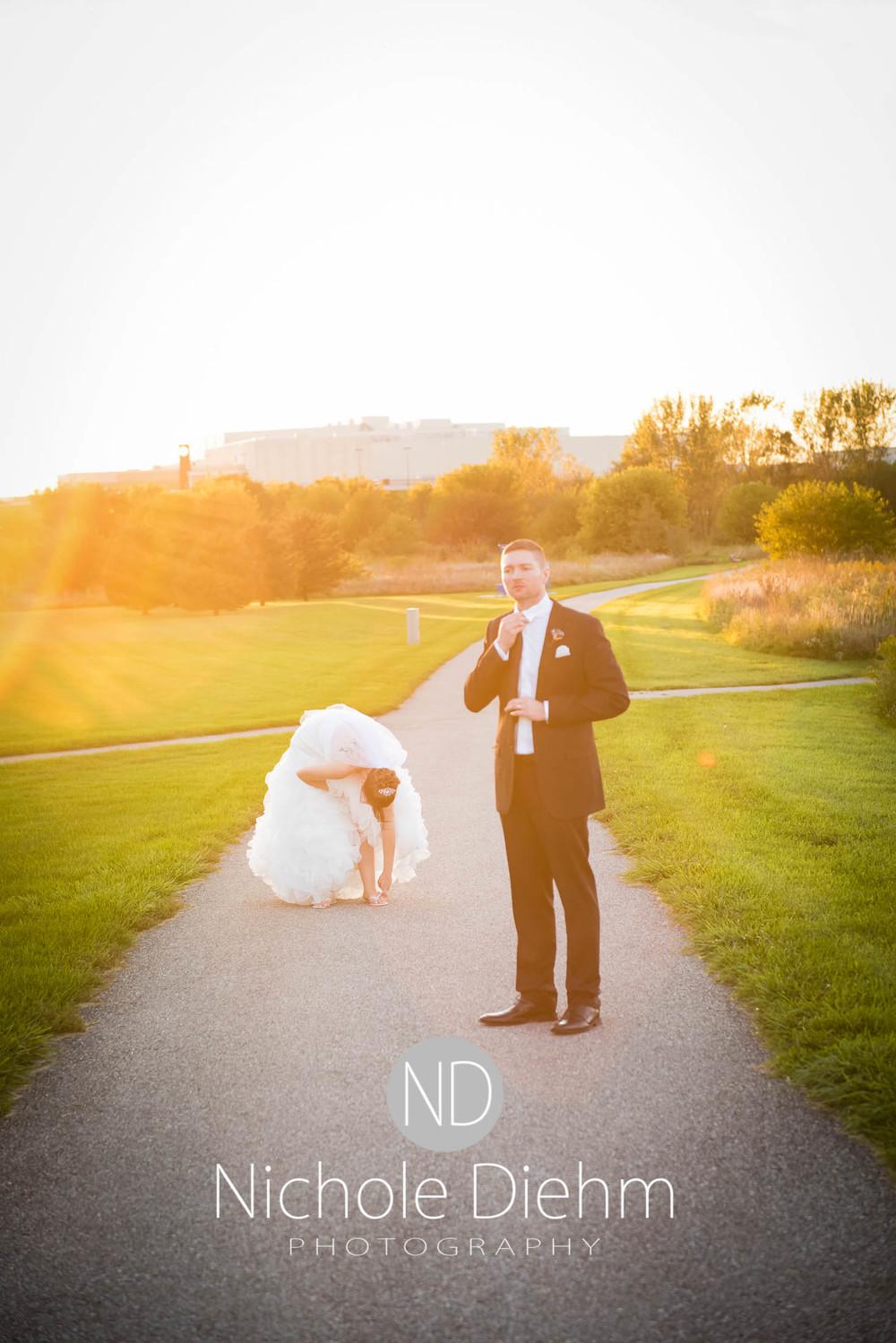 Cedar-Falls-Wedding-Photography-195.jpg