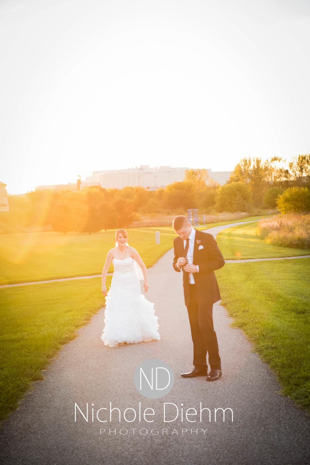 Cedar-Falls-Wedding-Photography-196.jpg
