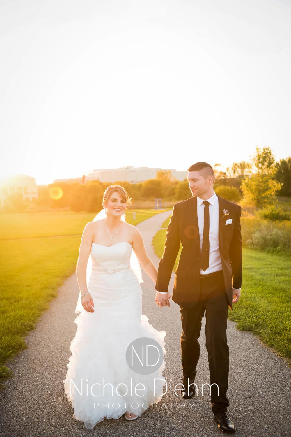 Cedar-Falls-Wedding-Photography-197.jpg