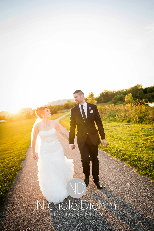 Cedar-Falls-Wedding-Photography-199.jpg
