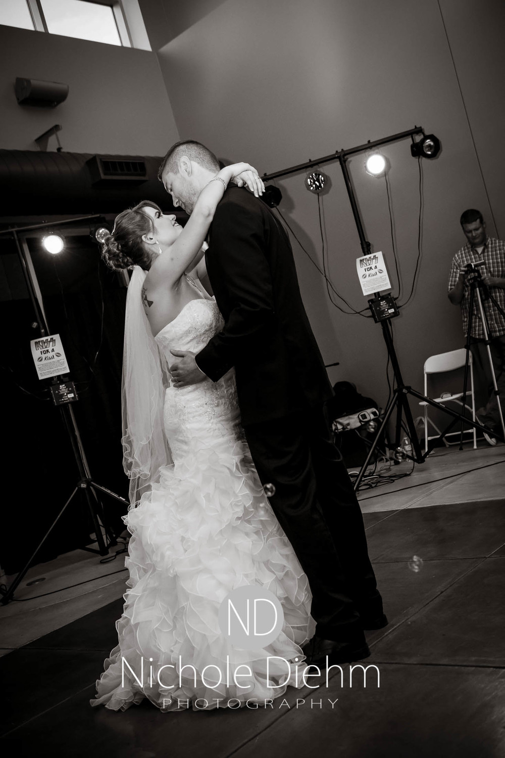 Cedar-Falls-Wedding-Photography-201.jpg